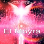 CD: El Moyra - Meisterenergie