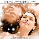 CD Spiritualität & Sexualität