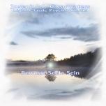 CD: Bewusst Seele Sein
