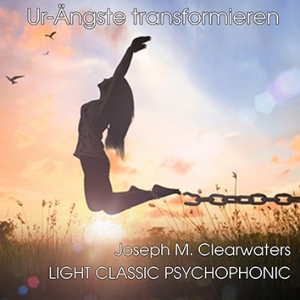 CD: Ur-Ängste transformieren