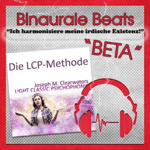 CD: Ich harmonisiere meine irdische Existenz | 432 Hertz -