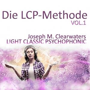 CD: Die LCP-Methode VOL 3