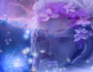 Acrylblock - Meister-Energie