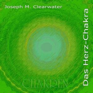 CD Das Herzchakra