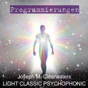 CDs Programmierungen: Vol. 1 - 2 je