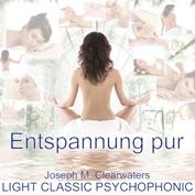 CD: Entspannung Pur