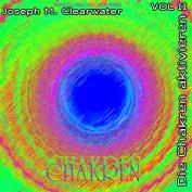 CD-Set: Die Chakren aktivieren