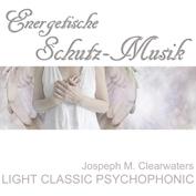 CD Energetische Schutzmusik Vol. 1 - 2