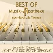 CD Best Of Musik-Apotheke