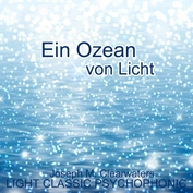 CD Ein Ozean von Licht