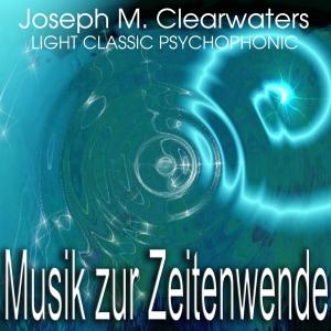 CD: Zeitenwende