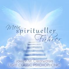 CD Mein spiritueller Führer