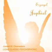 CD Jophiel - Engel-Energie