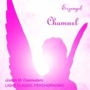 CD: Chamuel - Engel-Energie