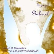 CD Gabriel - Engel-Energie