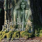 CD: Brücke zur Elfenwelt