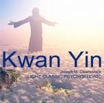 CD Kwan Yin - Meisterenergie