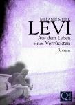 Taschenbuch - Levi