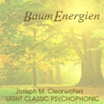 CD Baum-Energien Vol. 1 - 3