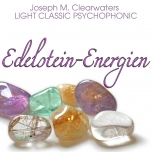 CD Edelstein-Energien Vol. 1 - 4
