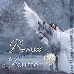 CD: Bewusst Träumen - 432 Hertz Musik
