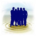 Firmen | Gruppen | Familie - Corporate Identity