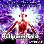 CD: Die große Transformation VOL 3