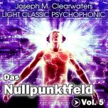 CD: Die große Transformation VOL 5
