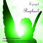 Die Himmlische Kraft der Engel | 6-tlg. CD-Set