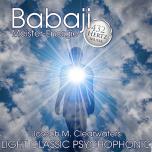 CD: Babaji - Meister-Energie | 432 Hertz
