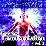 7 CDs im Angebot: Die große Transformation | Nullpunkt-Energie