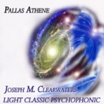 CD: Pallas Athene - Meisterenergie