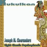 CD Kukulkan - Meisterenergie
