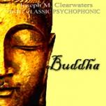 CD Buddha - Meisterenergie