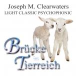 CD Brücke ins Tierreich Vol. 1
