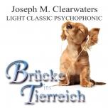 CD Brücke ins Tierreich Vol. 2