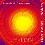 CD Das Basischakra