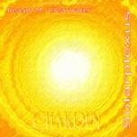 CD Solarplexus