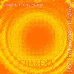 CD Polaritätschakra