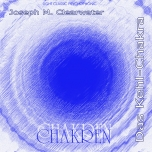 CD Das Kehlchakra
