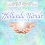 CDs Heilende Hände Vol. 1 - 3 je