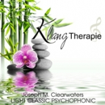 CD Sound Therapy