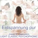 CD Entspannung Pur