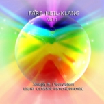 CD-Set: Farb-Heil-Klang