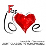 CD: For Love