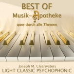 CD Best Of Musik-Apotheke