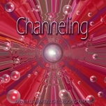 CD: Channeling