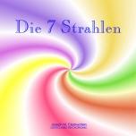 CD Die 7 Strahlen