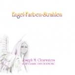 CD Engel-Farben-Strahlen