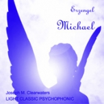CD Michael - Engel-Energie